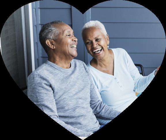 Older-Couple-in-Heart