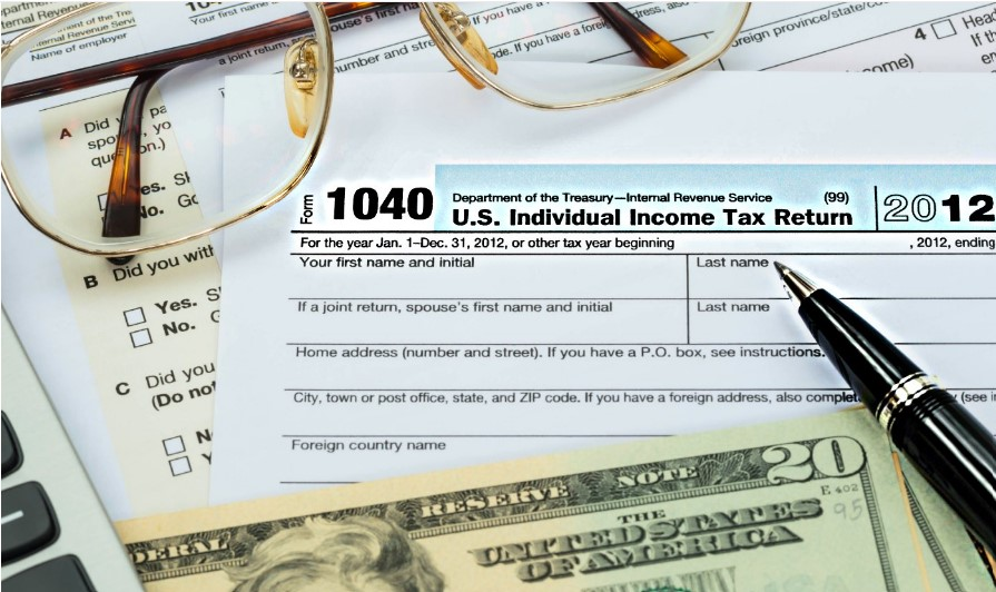 AARP-Tax-Aide-Canceled