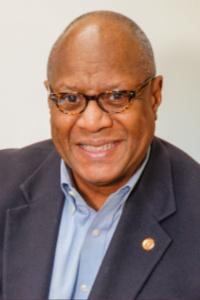 Carlos Crawford, MS, JD