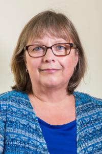 Karen Waltermeyer
