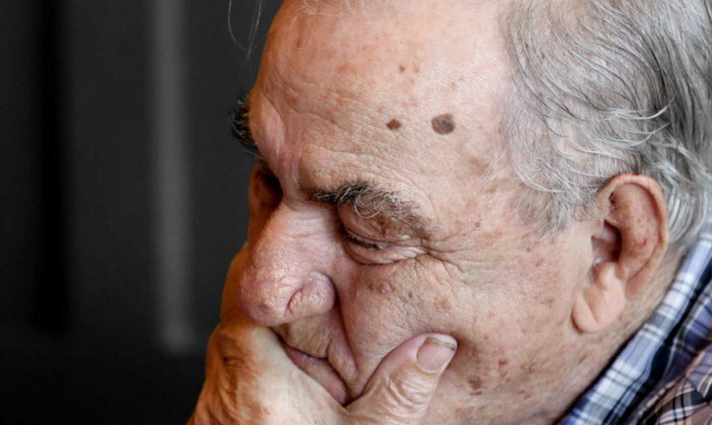 elder-abuse-1200x717
