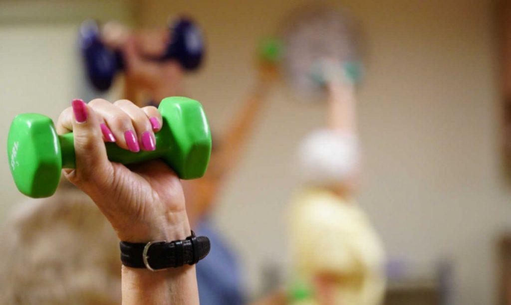 fitness-1200x717
