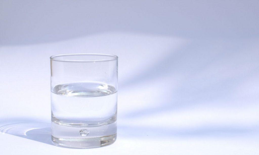 half-full-glass-1200x717