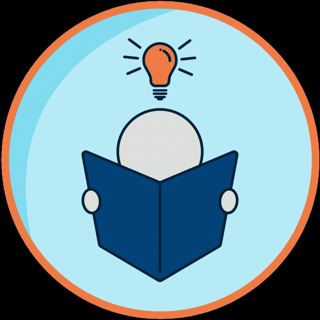 Online Insurance Education