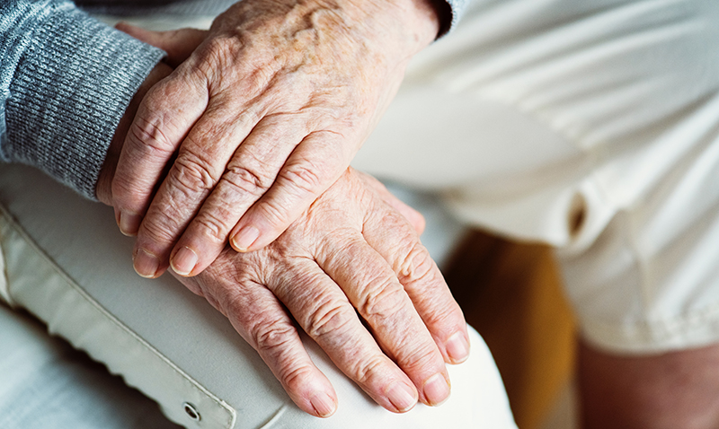 """The Problems with the """"Senior Center"""" Health Order"""