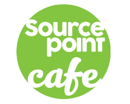 SourcePoint Cafe 55 Grand Reopening Friday, Aug. 6