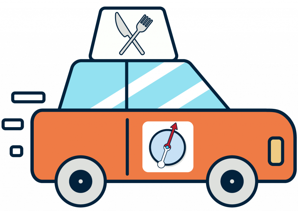 sourcepoint_icons_noBG_mealsonwheels